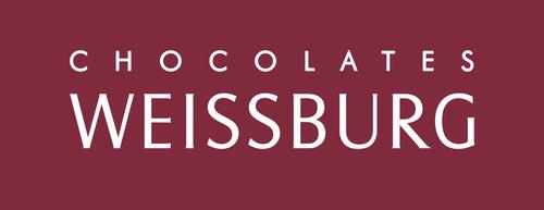 Chocolates Weissburg